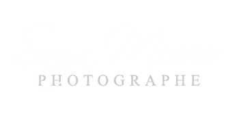 sonya messier photographe Logo